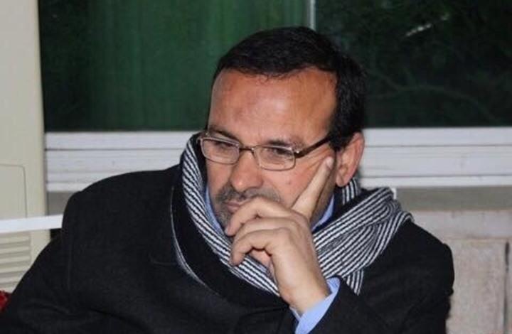 """أمريكا تفرج عن لبناني متهم بتمويل حزب الله بعد """"مباحثات سرية"""""""