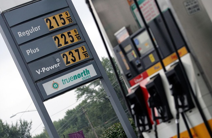 توقعات متشائمة جديدة للطلب على النفط.. وأسعار الخام تتراجع