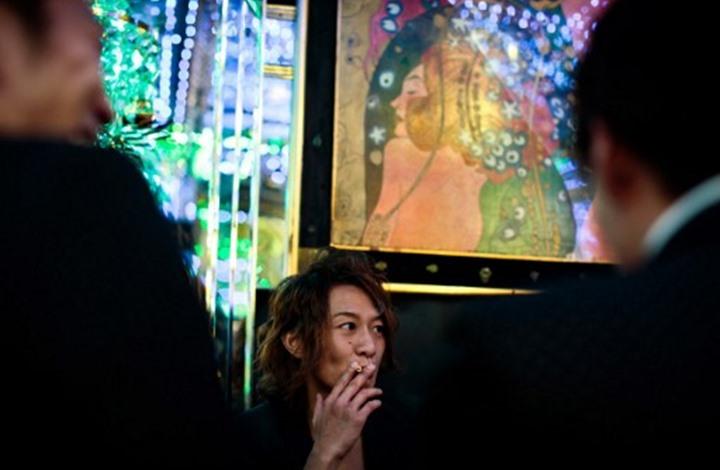 نصيحة للمدخنين للحد من الانسداد الرئوي المزمن.. تعرف عليها