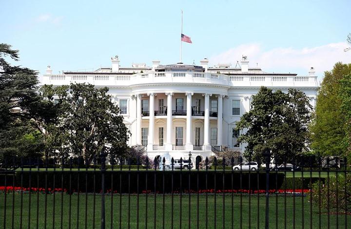 متسلل البيت الأبيض يفضح الأمن مجددا.. كم مكث قبل اكتشافه؟
