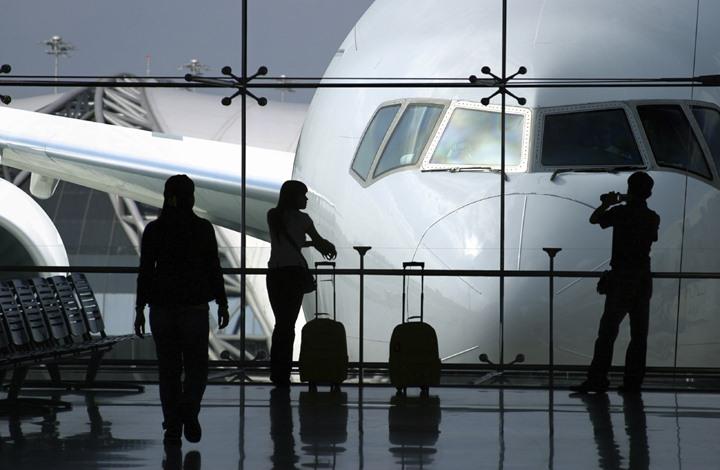 تعرف على أفضل 15 مطارا حول العالم.. بينها عربي (صور)