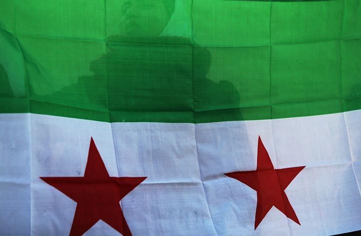 خبيرة إسرائيلية: الثورة السورية أثبتت فشلنا الاستخباري