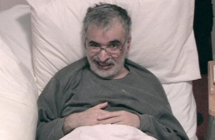 بريطاني مريض يطلب حق إنهاء حياته ويقدم الحجج للمحكمة