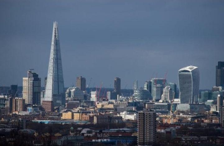 القطريون يملكون أراضي لندن أكثر 320173010140884.jpg