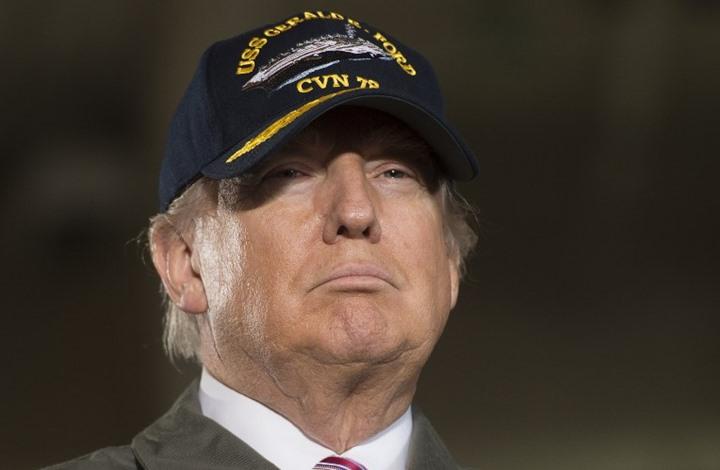 تسايت: 3 حروب قد تنشب في عهد ترامب.. تعرف عليها
