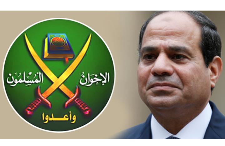 هل الخيار الأوحد لمصر هو الثورة.. وهل لا ثورة دون الإخوان؟