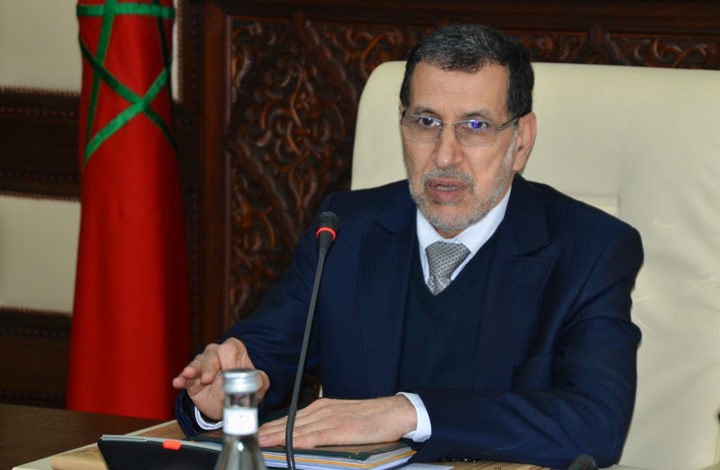 """المغرب يحذر """"البوليساريو"""" من العودة إلى """"الاستفزازات"""""""