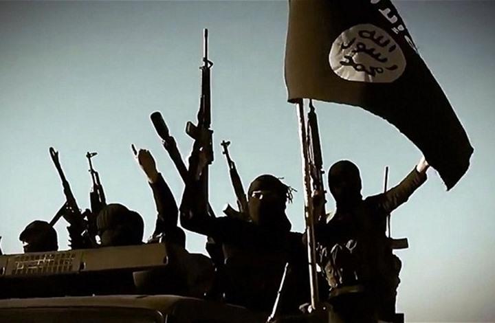 """بغداد تبث اعترافات لـ""""خليفة داعش المحتمل"""".. وتشكيك بصفته"""