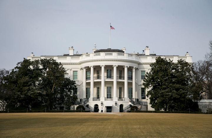 موقع أمريكي: إسرائيل متورطة بالتجسس على البيت الأبيض