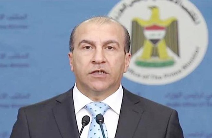 """حكومة العراق لـ""""عربي21"""": لا معلومات لدينا عن توغل تركي"""