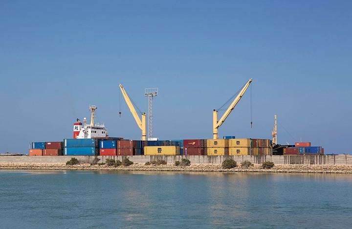 الصومال: اتفاقية موانئ دبي مع صوماليلاند وإثيوبيا باطلة