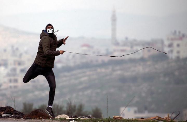 """مخاوف إسرائيلية من تزايد هجمات """"الحجارة"""" على المستوطنين"""