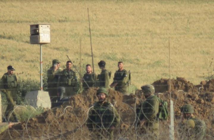 خبراء عسكريون: حماس تفكر بإشعال جبهات حول إسرائيل