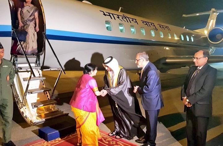 """غضب باكستاني من دعوة الإمارات الهند لـ""""التعاون الإسلامي"""""""