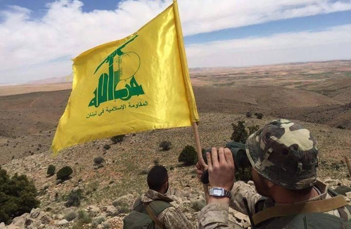 """بعد تصريحات باسيل.. هل """"حزب الله"""" جاهز للانسحاب من سوريا؟"""