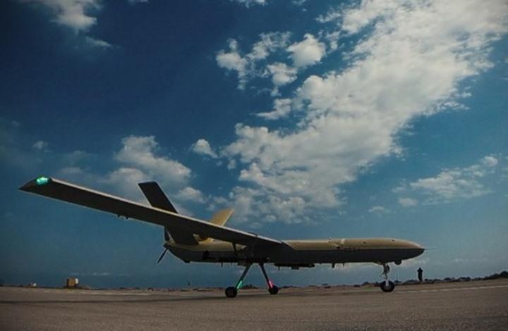 """تحليل إسرائيلي يستعرض """"ثورة"""" الطائرات دون طيار الإيرانية"""