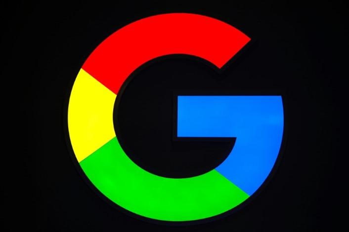 """غوغل تواجه الإعلانات """"السيئة"""" وتزيل المليارات منها"""