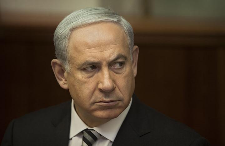نتنياهو يتفق مع حزب يميني على الانسحاب من الانتخابات