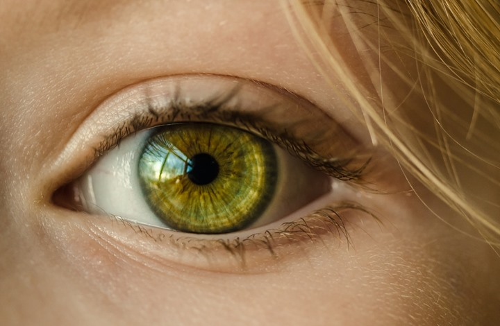 ماذا تخبرك عيناك عن صحتك؟