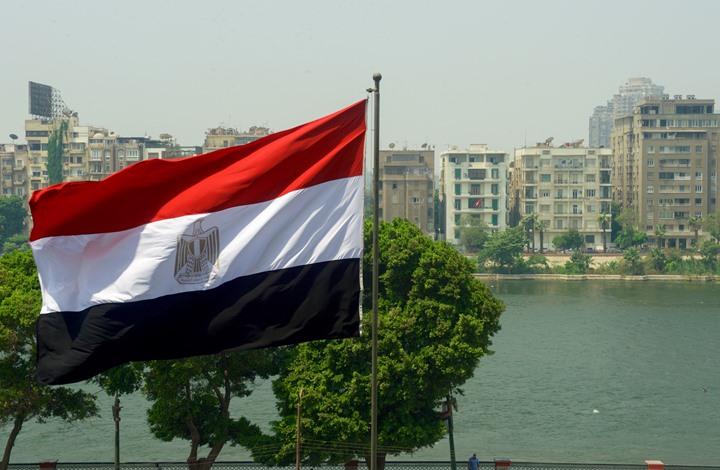 تقدير إسرائيلي للعلاقات مع مصر بعد ضم الضفة الغربية