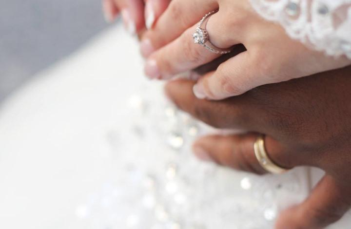 7 أسباب تفسر نجاح الزواج بعد سن الثلاثين.. تعرف عليها