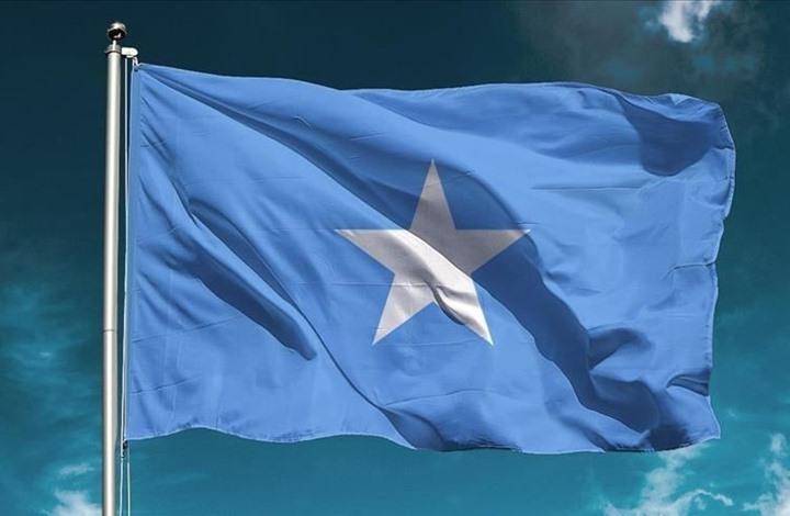 مقديشو تتهم جيبوتي باحتجاز مستشار للرئيس الصومالي