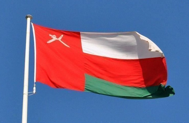 سلطنة عمان تنضم للدول العربية المرحبة بالتطبيع الإماراتي