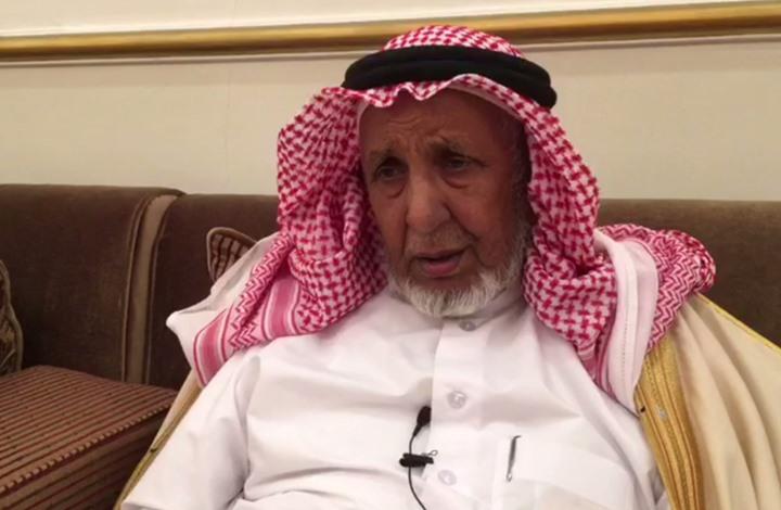 الرياض تعتقل 4 من أبناء طالب بن شريم بعد اعتذاره لأمير قطر