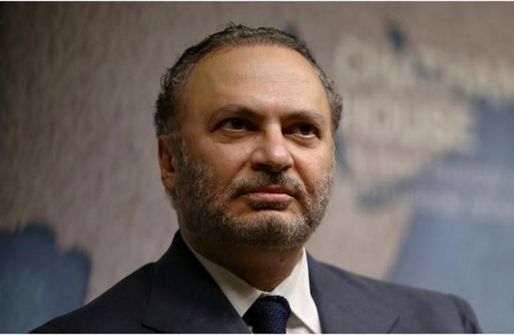 مصادر: أنور قرقاش في الخرطوم.. وعودته تتعذر بسبب الأحداث