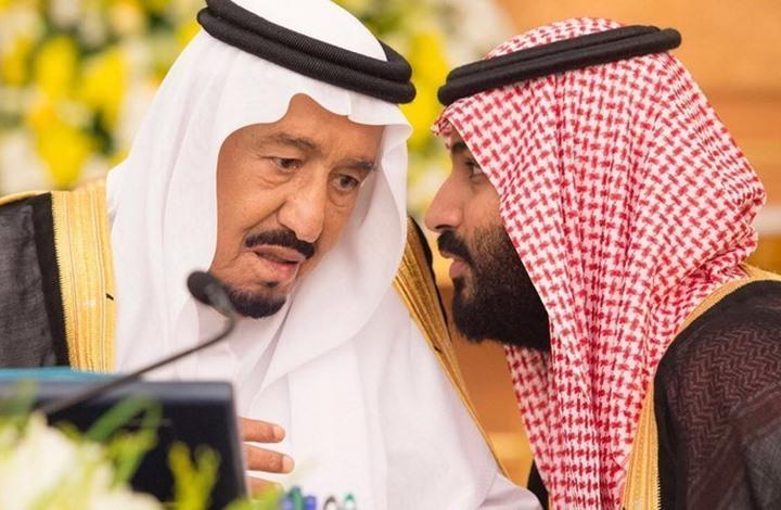 """كرمان تصف الملك سلمان وابنه بـ""""القتلة"""" وتتعهد بملاحقتهما"""