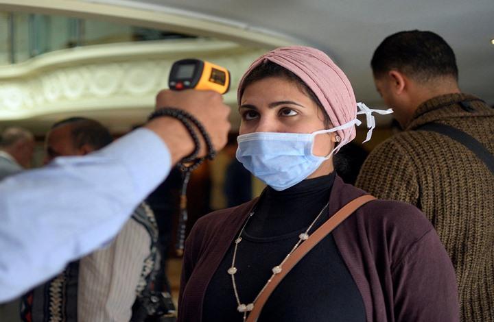 السعودية تسجل 17 إصابة بكورونا.. تعرف إلى الإجمالي عربيا