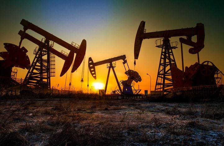 أسعار النفط ترتفع بعد دعم البنك المركزي الأوروبي