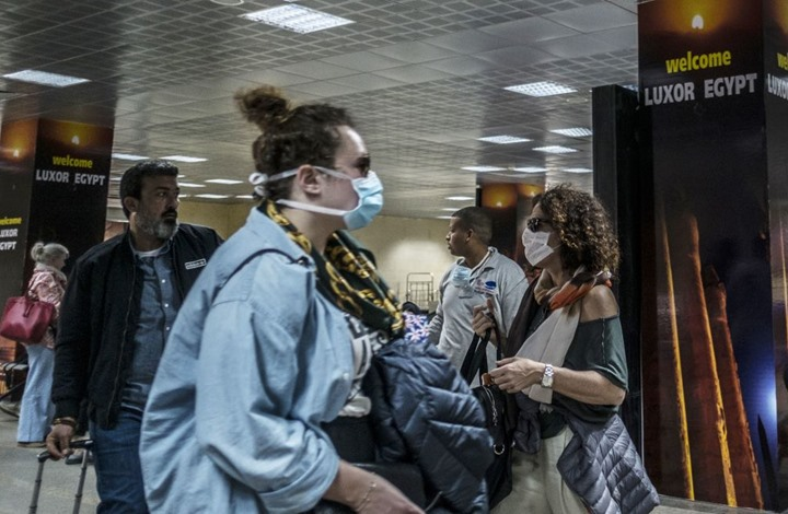 WP: كيف ستواجه دول العالم العربي المتعبة فيروس كورونا؟
