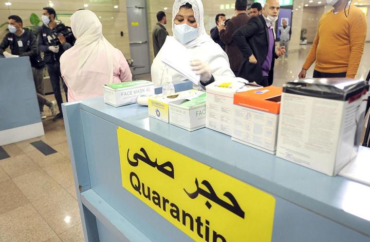 هل تنجح وزارة الصحة الفلسطينية في احتواء أزمة كورونا؟