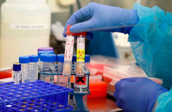 هل تساهم كورونا بزيادة البكتيريا المقاومة للمضادات الحيوية؟