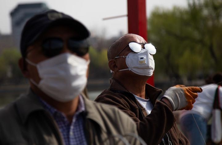صحفي أمريكي: بهذه الوسائل هزمت الصين كورونا (شاهد)