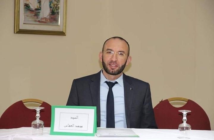 تونس.. اعتداء بالضرب على نائب برلماني في صفاقس (شاهد)