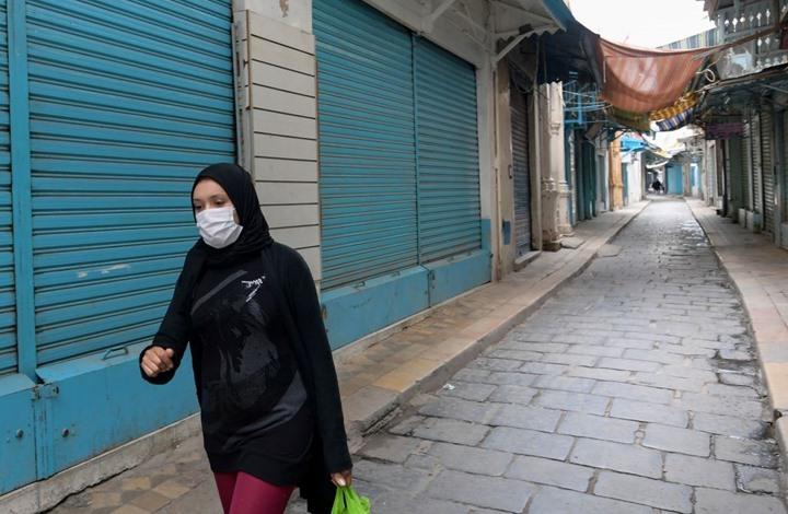 مجلة أمريكية: جائحة كورونا قد تخرب إنجازات حقوق المرأة