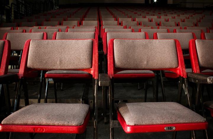 مجلة: فيروس كورونا سيغير صناعة السينما إلى الأبد