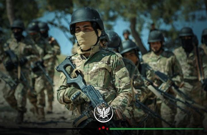 معارك متواصلة بسراقب والمعارضة السورية تفتح جبهة اللاذقية