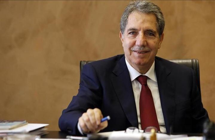 خطة إنقاذ لبنانية لإعادة هيكلة الدين بحلول نهاية العام