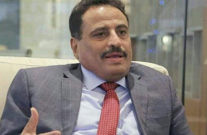 وزير يمني سابق لعربي21: الرياض عاجزة أو متواطئة مع الانتقالي