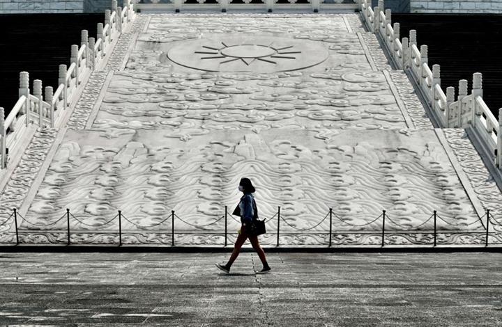 """""""تايوان"""" دولة حاصرت كورونا والصحة العالمية لا تعترف بها"""