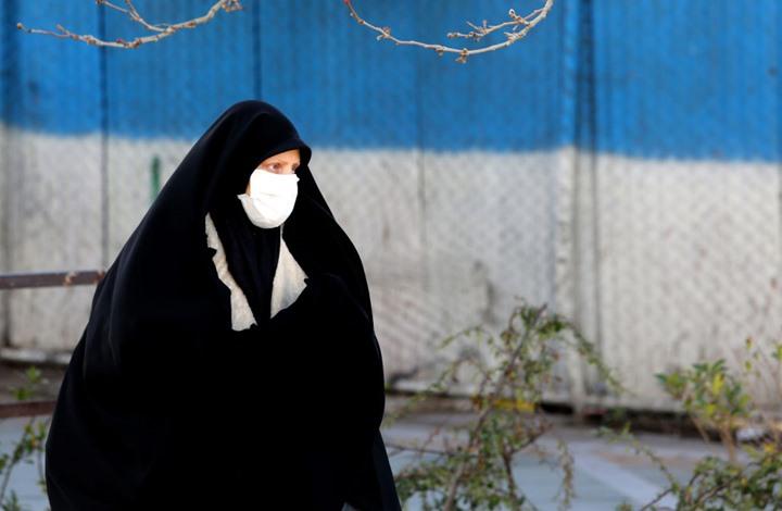 مطلب أممي بتخفيف عقوبات إيران.. ومسؤول: قد نشهد كارثة