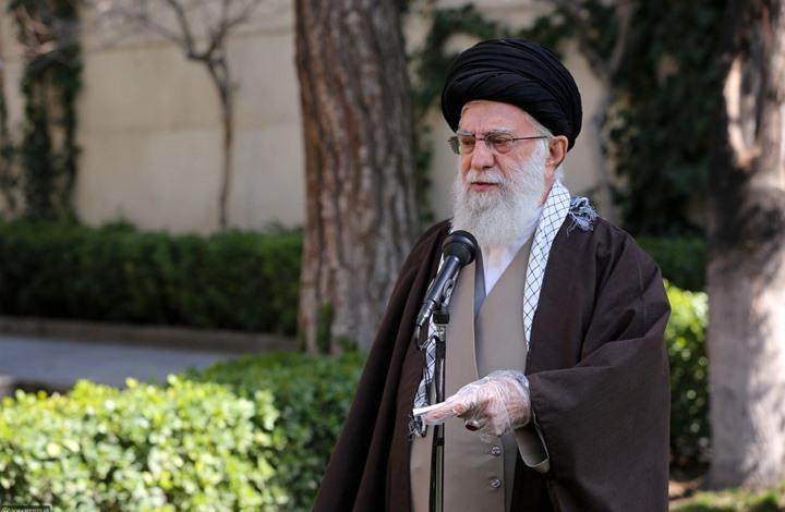 عفو عن سجناء في إيران بمناسبة الأعياد.. وإعدام أحدهم