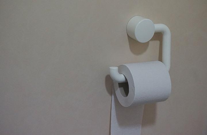 نقص حاد بورق المراحيض بأستراليا.. وصحيفة تجد حلا