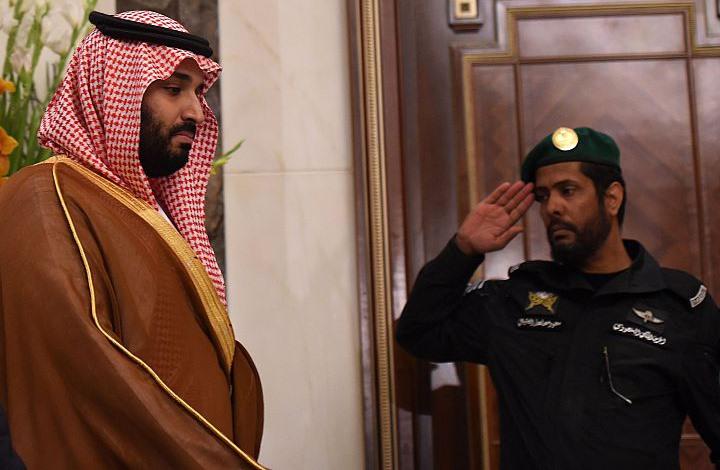 """الغارديان: نشر تقرير """"CIA"""" عن خاشقجي يعني إدانة ابن سلمان"""