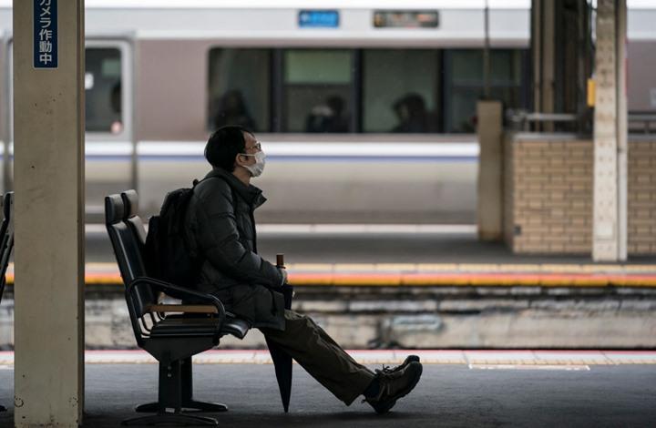 تراجع إصابات كورونا بالصين.. واكتشاف حالات جديدة عالميا