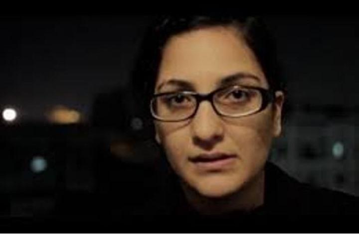 ناشطة تتهم داخلية مصر بتعذيب سجناء بالكهرباء.. ونفي ووعيد