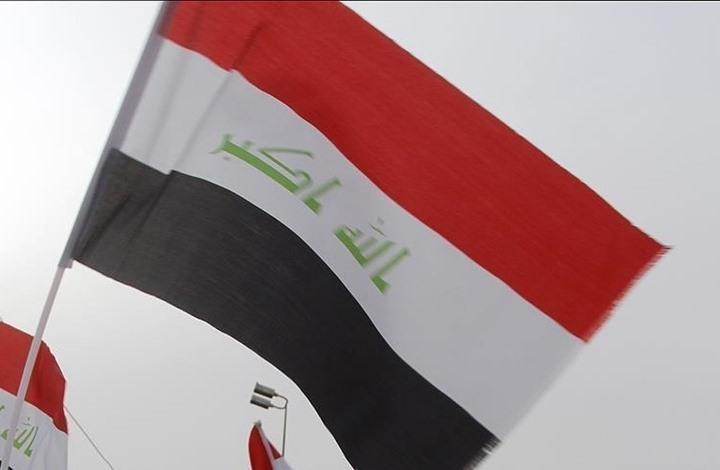 الرئيس العراقي يعلن موعد الانتخابات النيابية المبكرة